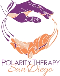 Polarity_therapy_SD_FINAL.jpg