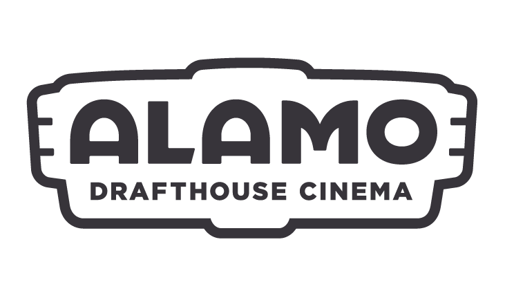 LogosAll_Alamo.png