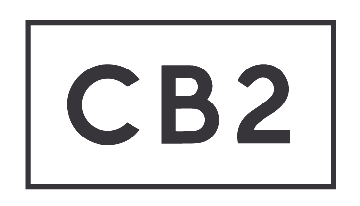 LogosAll_CB2.png