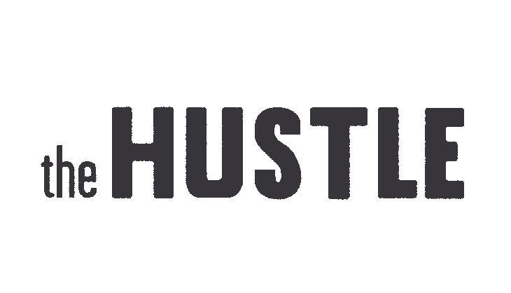 LogosAll_Hustle.png
