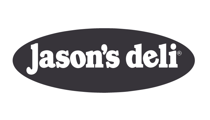 LogosAll_Jasons Deli.png