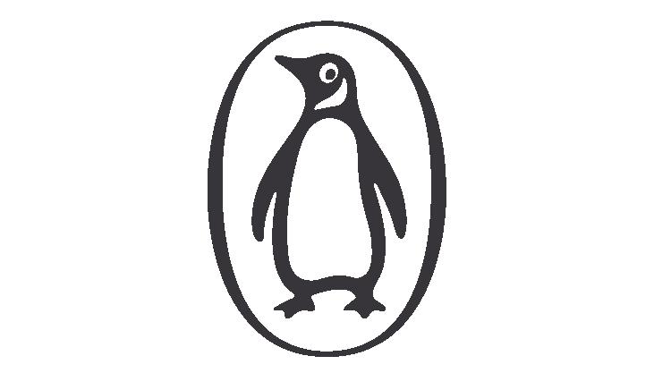 LogosAll_Penguin.png