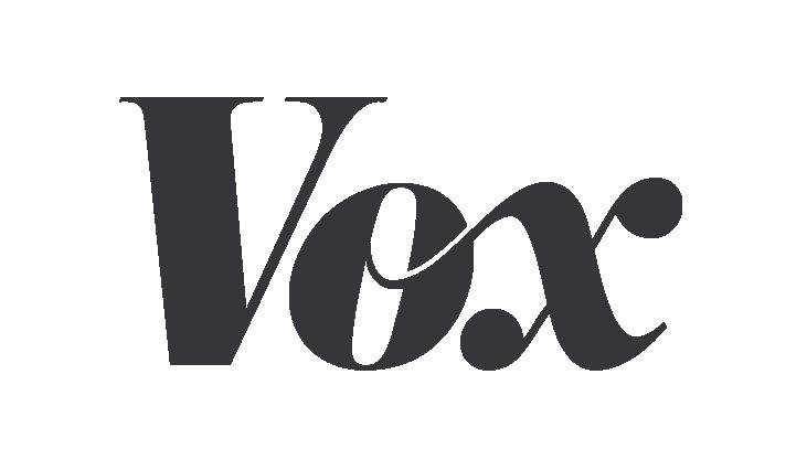 LogosAll_Vox.png