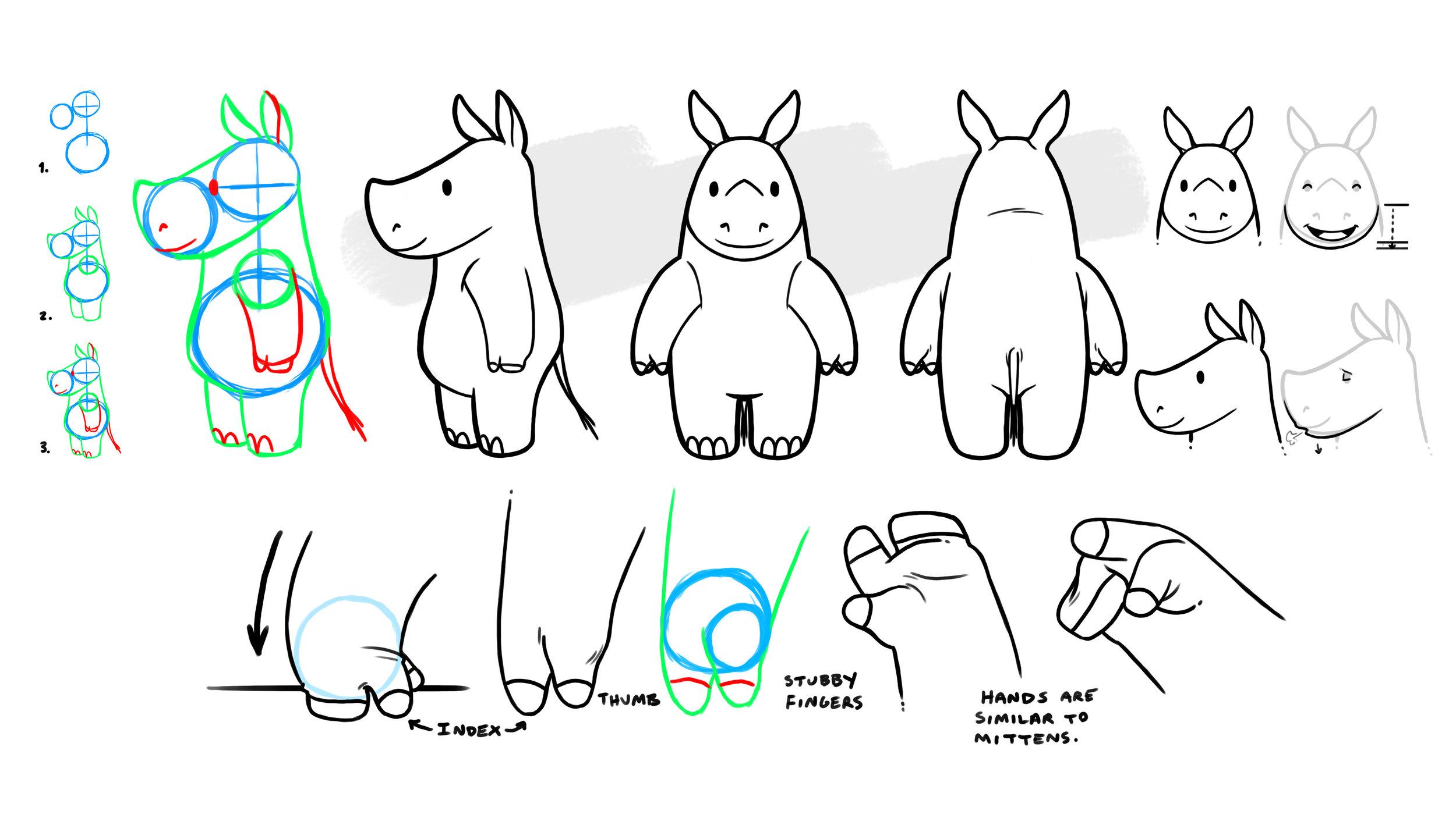 Bo_Reference_Sheet.jpg