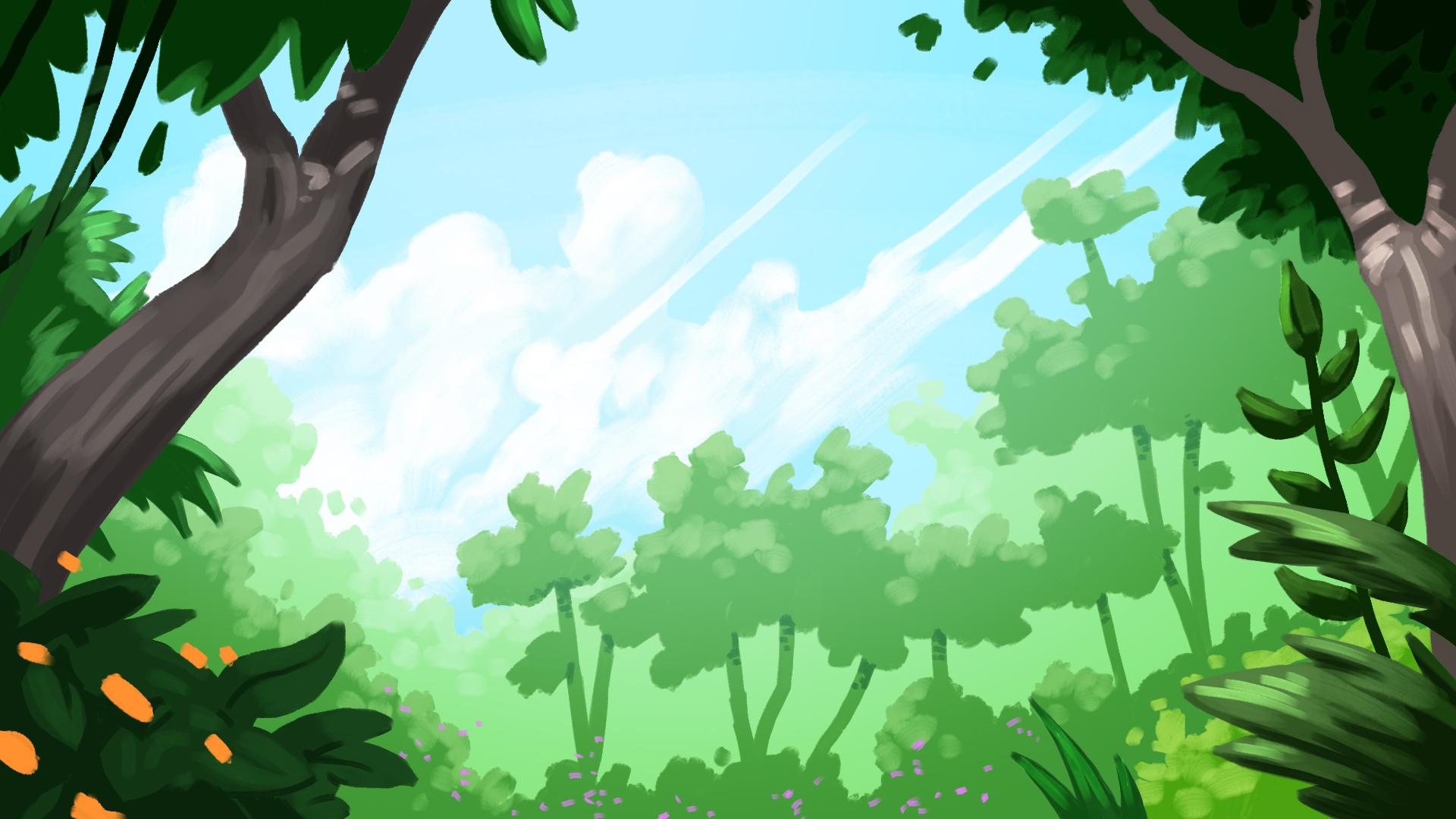 Junction_Jungle.jpg