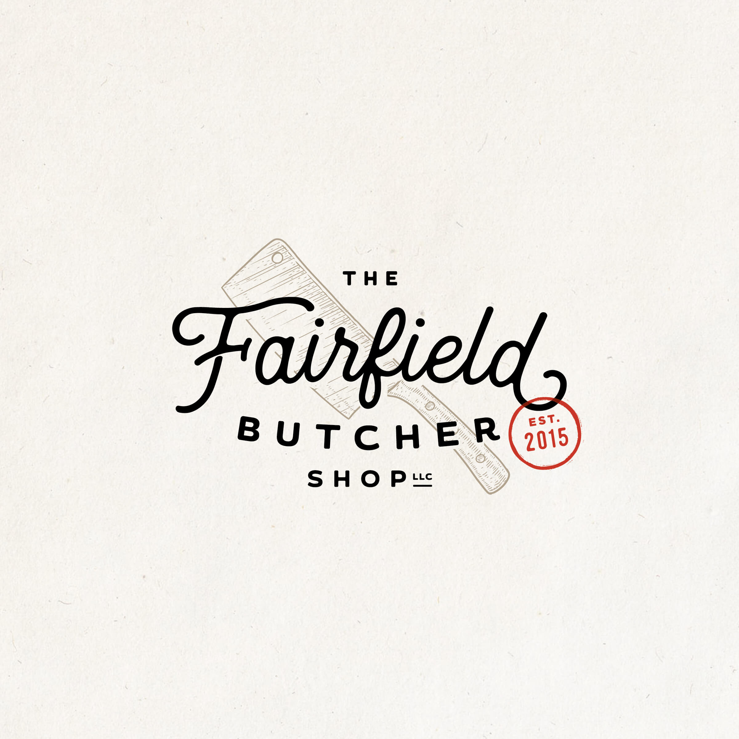 FairfieldButcherShopLogo_Tan.jpg