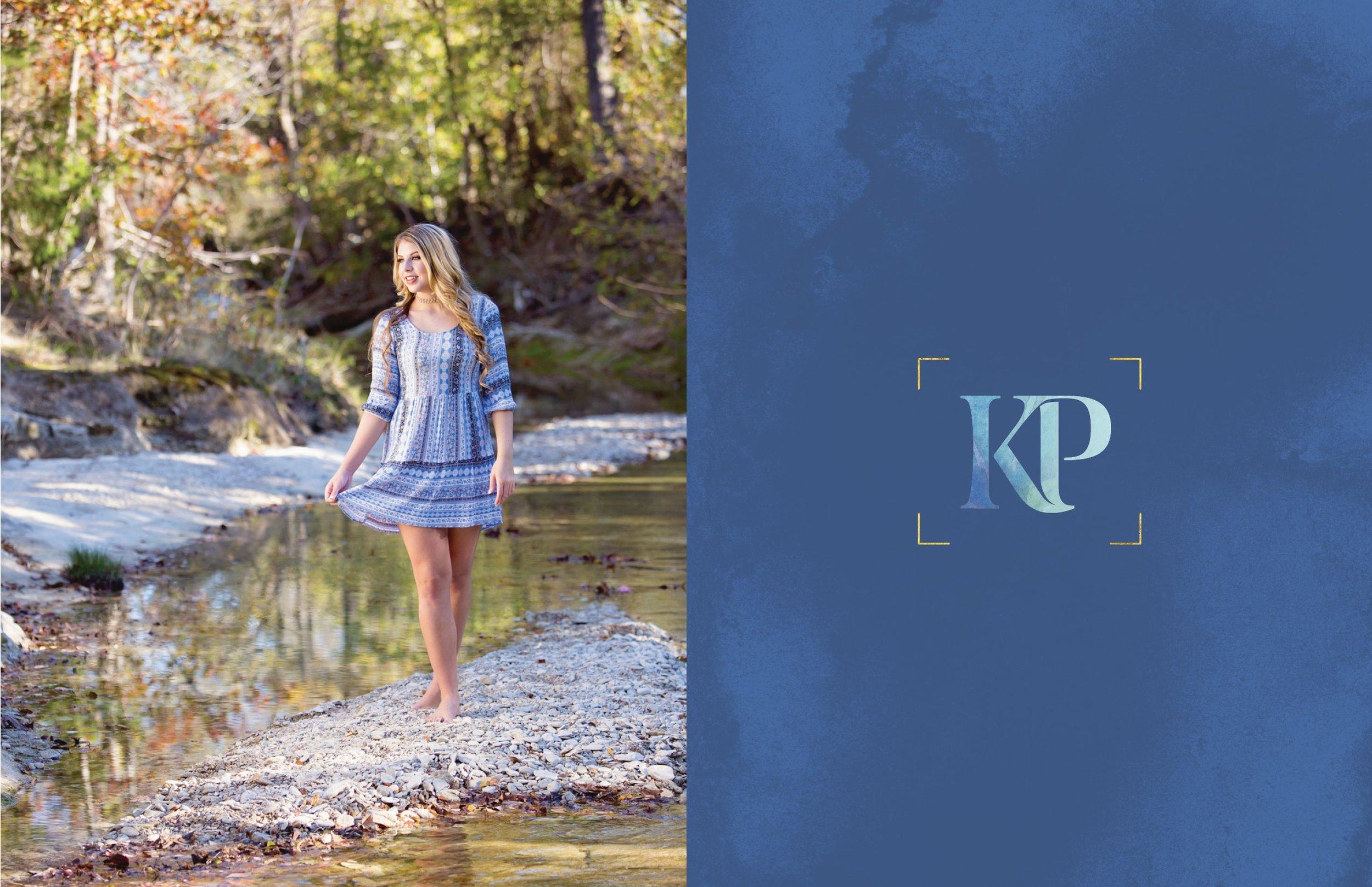 07-KPenningtonPhotographyLogoBrandDesign-min.jpg