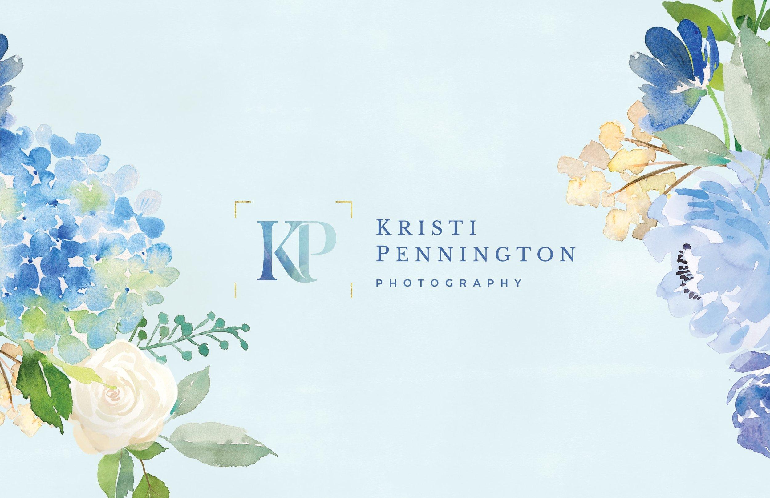09-KPenningtonPhotographyLogoBrandDesign-min.jpg