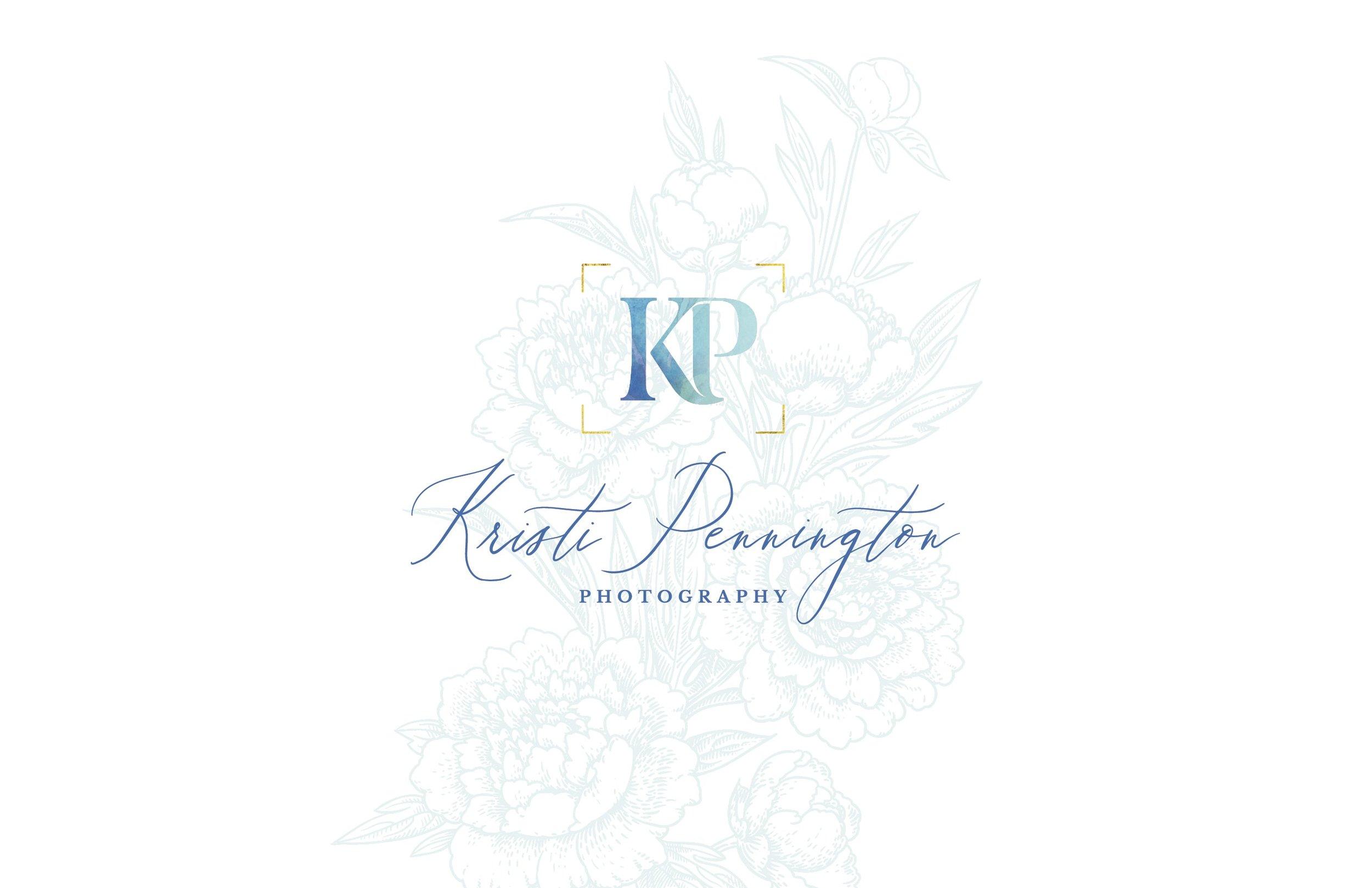 06-KPenningtonPhotographyLogoBrandDesign-min.jpg