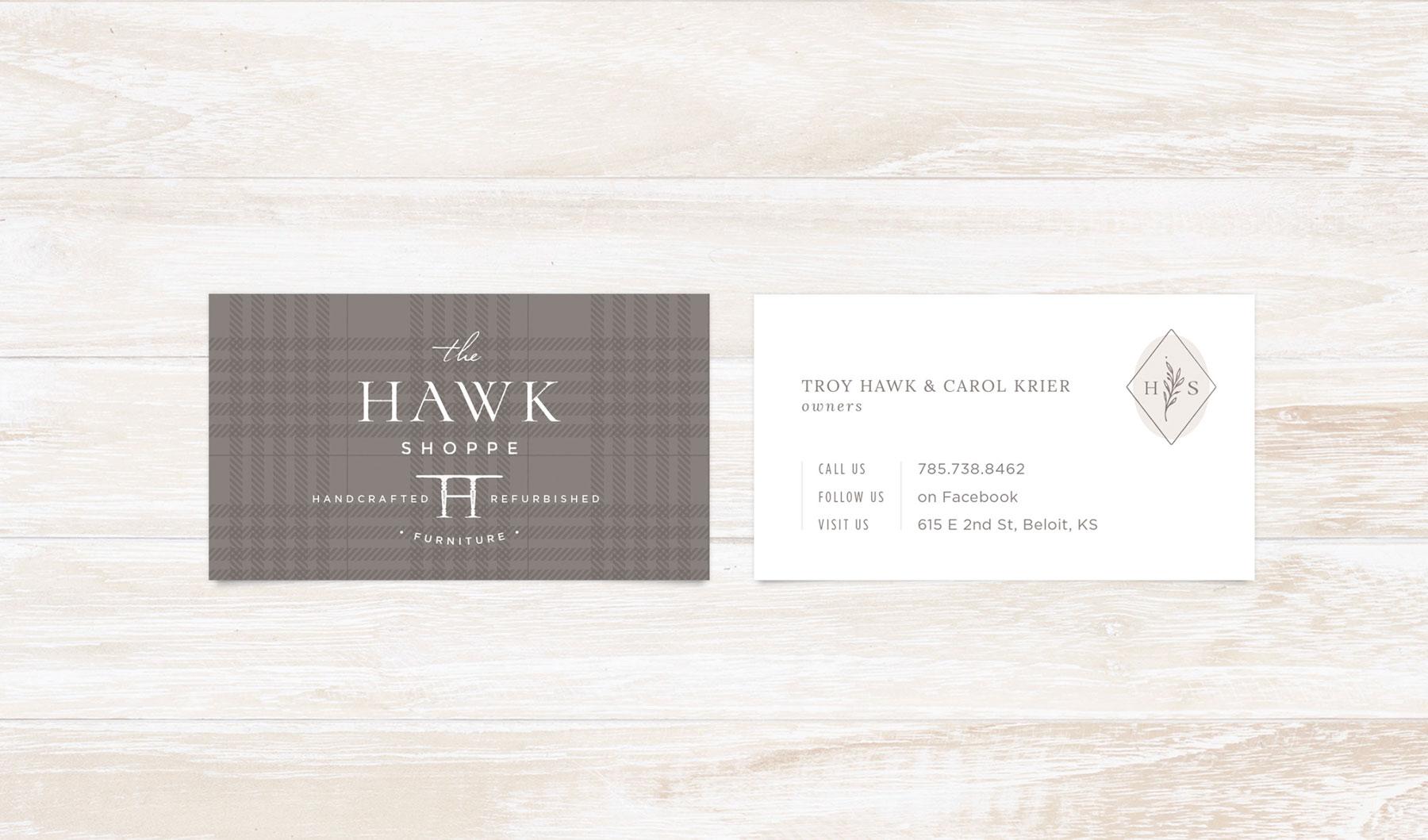 TheHawkShoppe_Logo_BusinessCardDesign_06.jpg