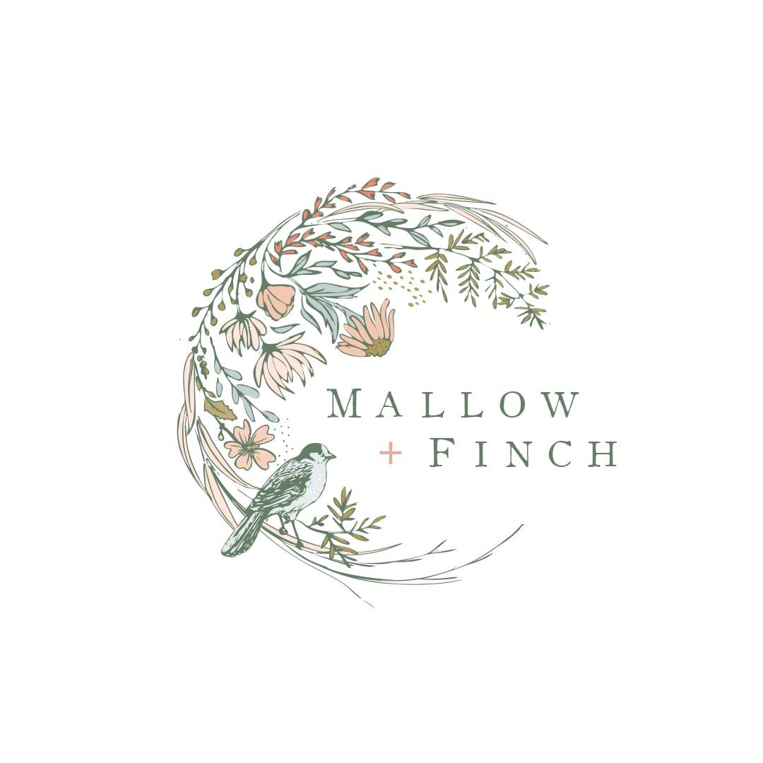 01-MallowAndFinch_LogoDesign_CalicoHill_1-min.jpg