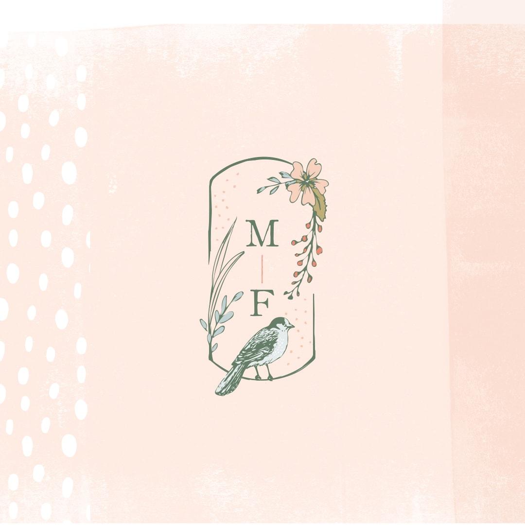 02-MallowAndFinch_LogoDesign_CalicoHill_2-min.jpg