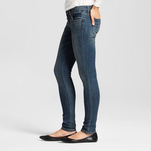 slim fit jeans.jpg