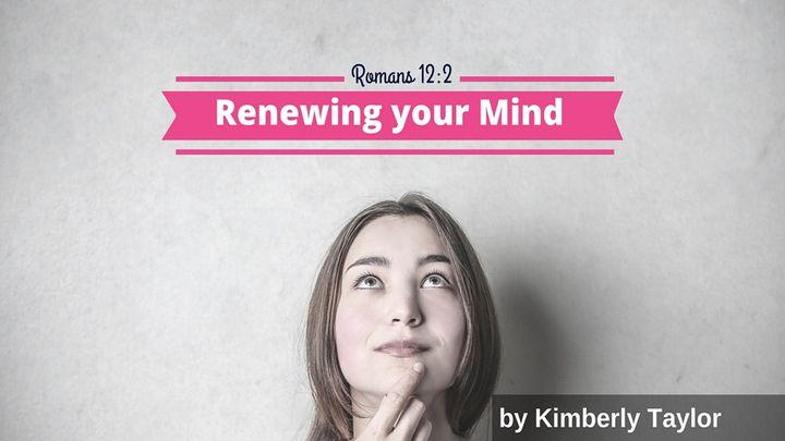 renewing your mind.jpg