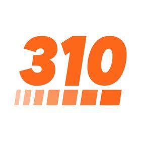 310.jpg