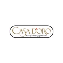 Casadora-Square.jpg