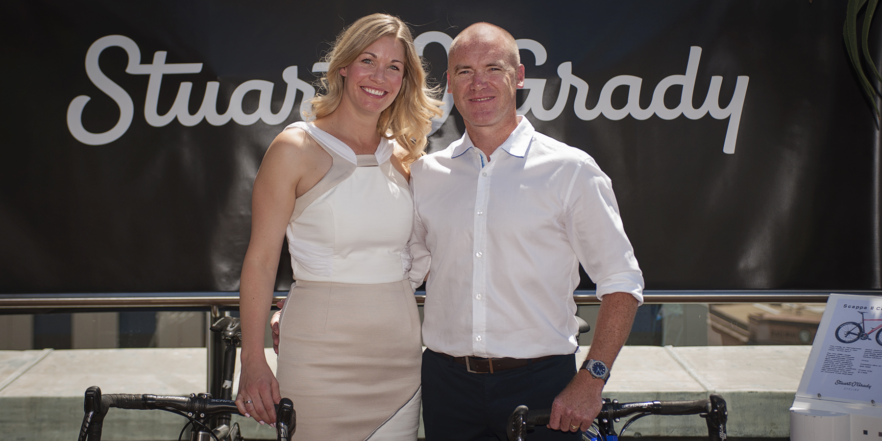 Anne-Marie & Stuart O'Grady.jpg
