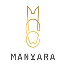Manyara Logo.jpg