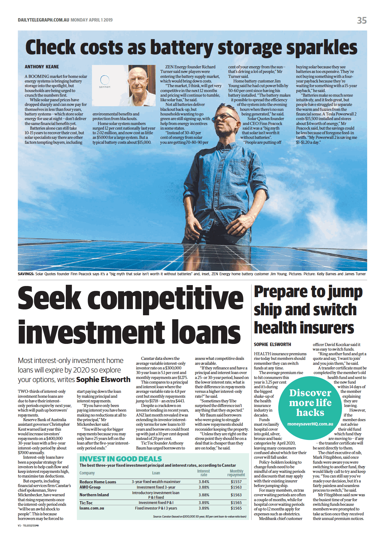 SolarQuotes - The Daily Telegraph MoneySaverHQ 1.png