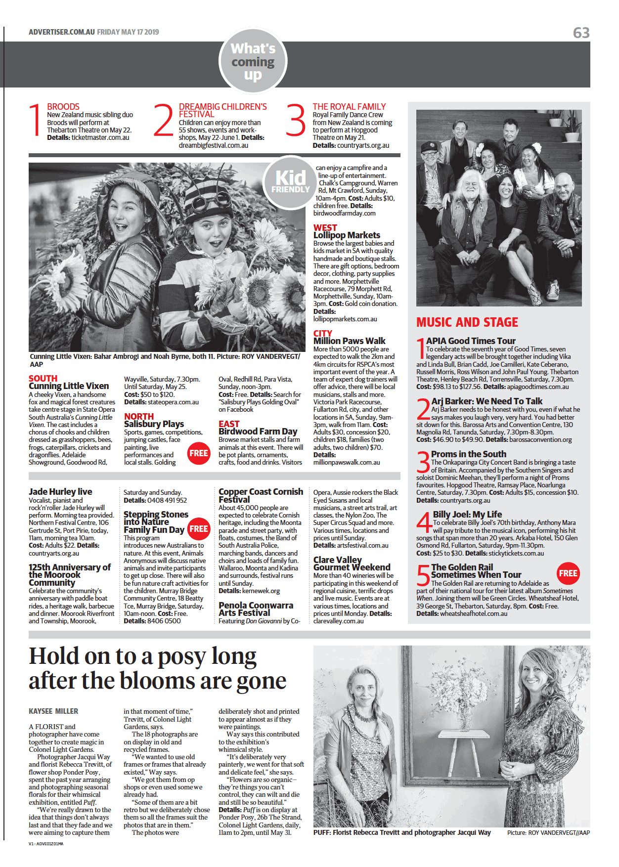 The Advertiser - Your Weekend Guide 1.png