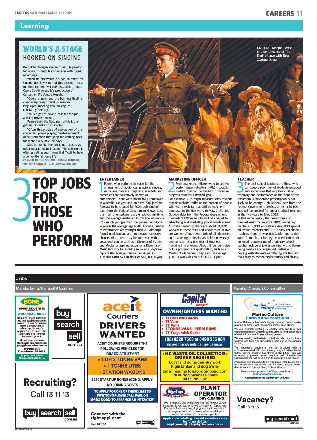 State Opera - Morgan Pearse (Careers 1).png