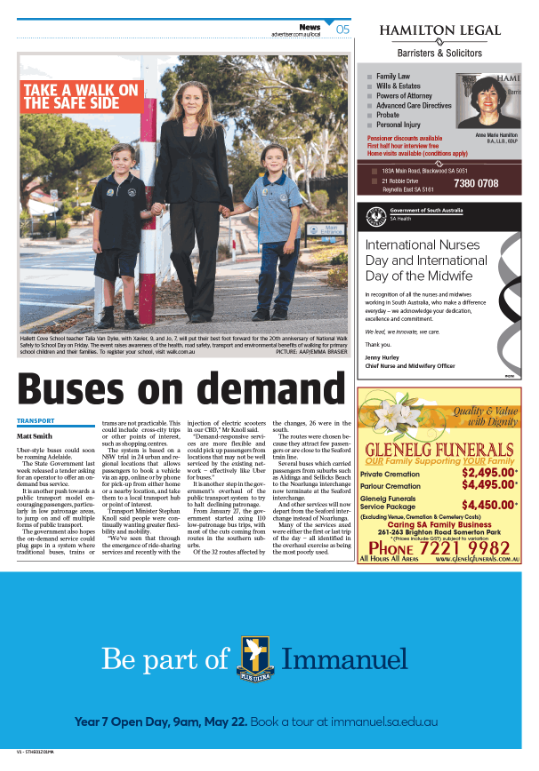 Southern Times Weekly Messenger.png