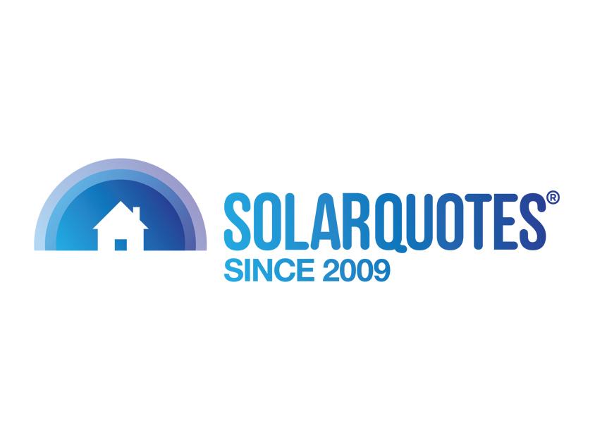 Solar Quotes.jpg