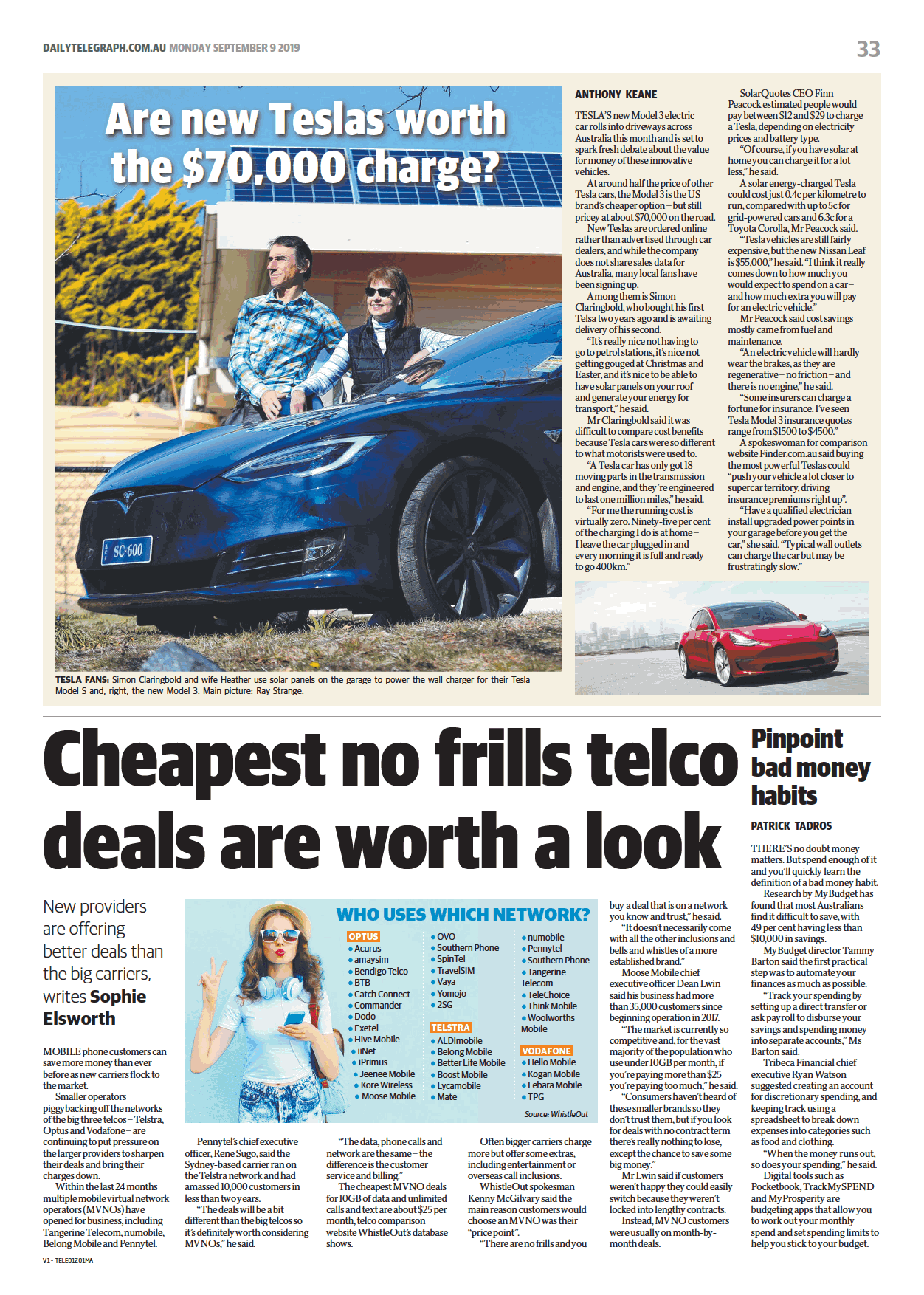The Daily Telegraph (MoneySaverHQ) 9Sept2019.png