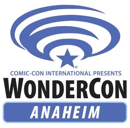 WC-anaheim-logo.jpg
