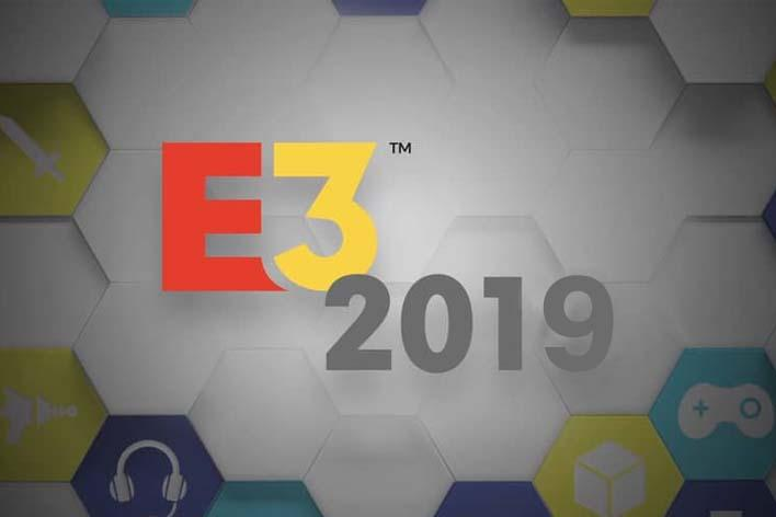 e3-2018-2019-dates-location02.jpg