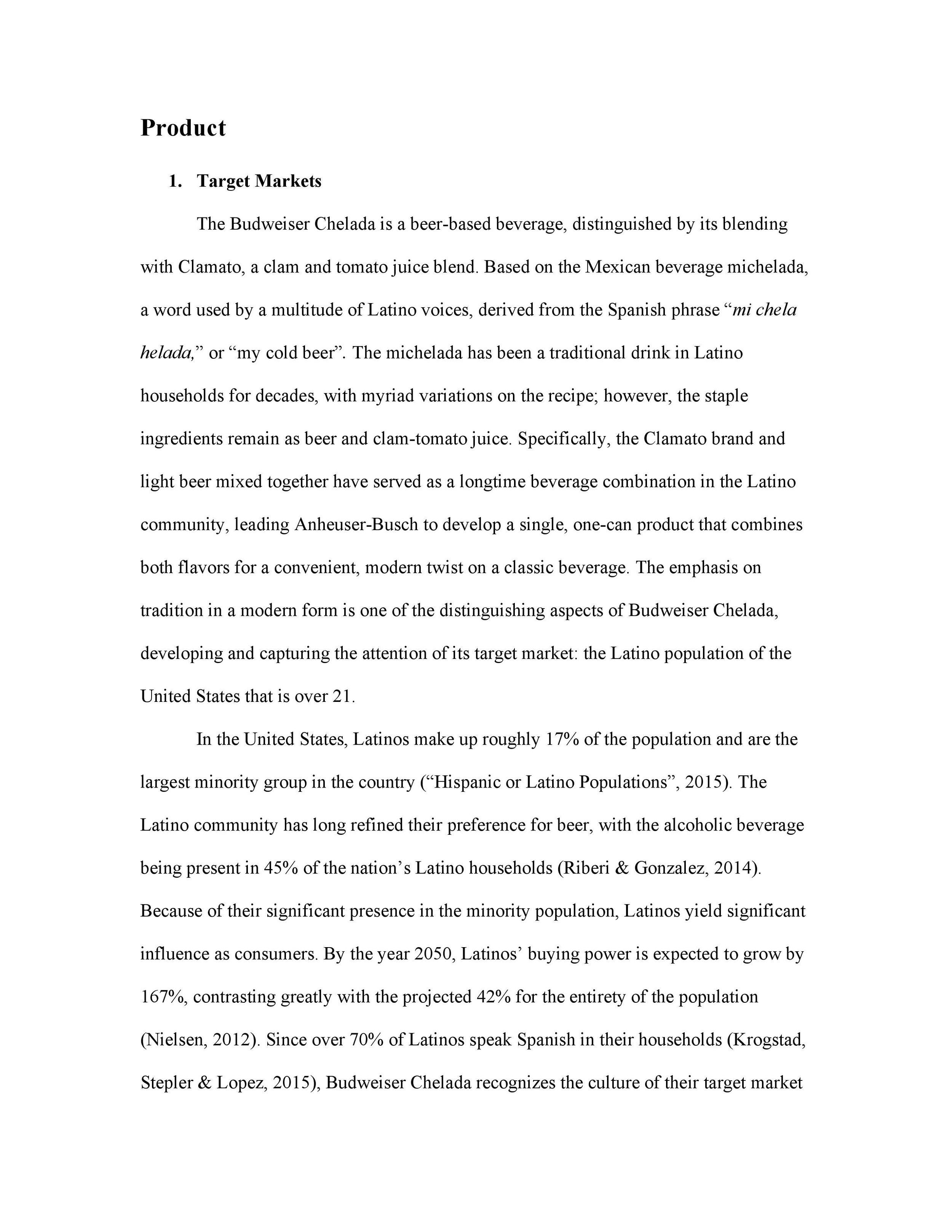 Product - Chelada-page-001.jpg