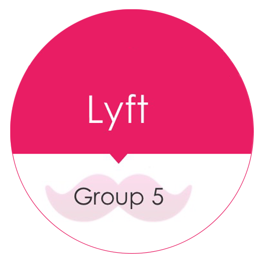 Lyft Icon.png