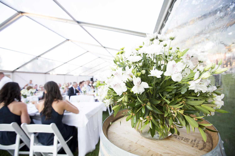 BPhotography_Wedding-Courtney-Matthew-0811.jpg