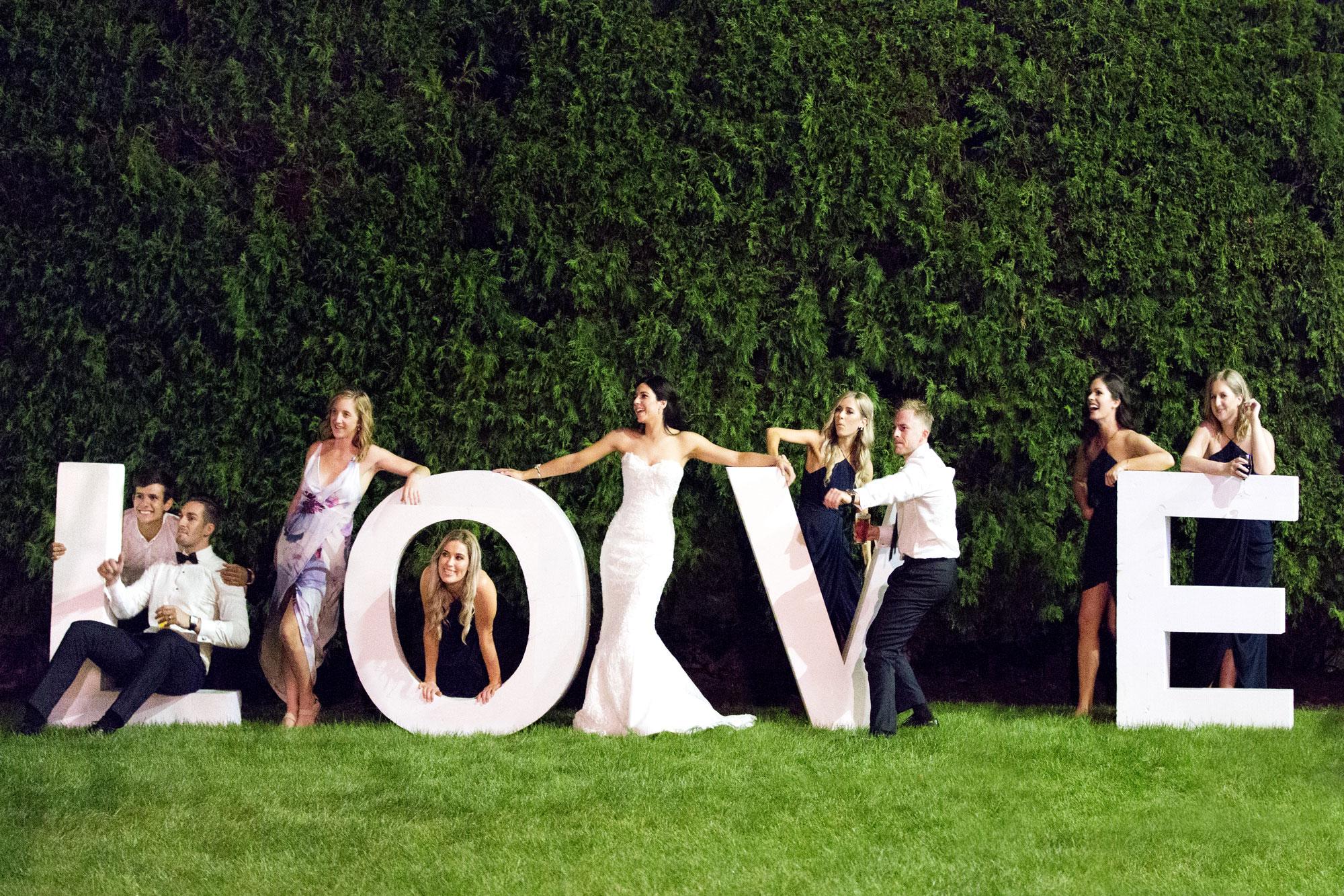 BPhotography_Wedding-Courtney-Matthew-1068.jpg