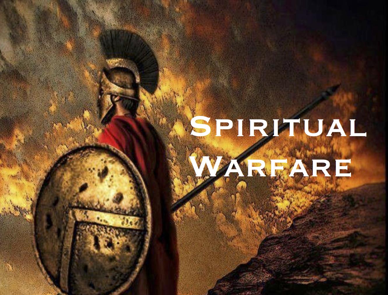 SERMON_MEME_SpiritualWarfare.png