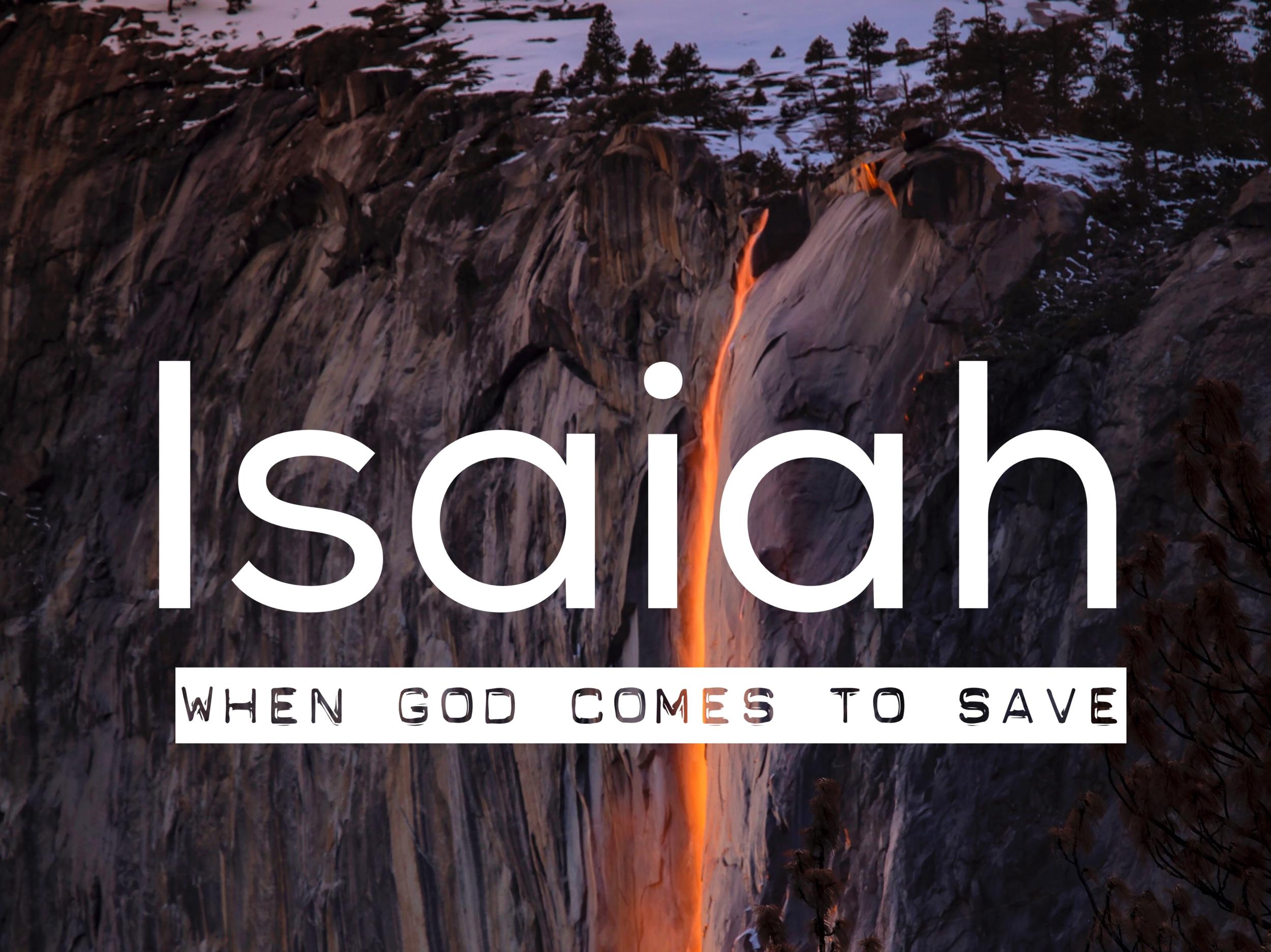 SERMON_MEME_Isaiah.png