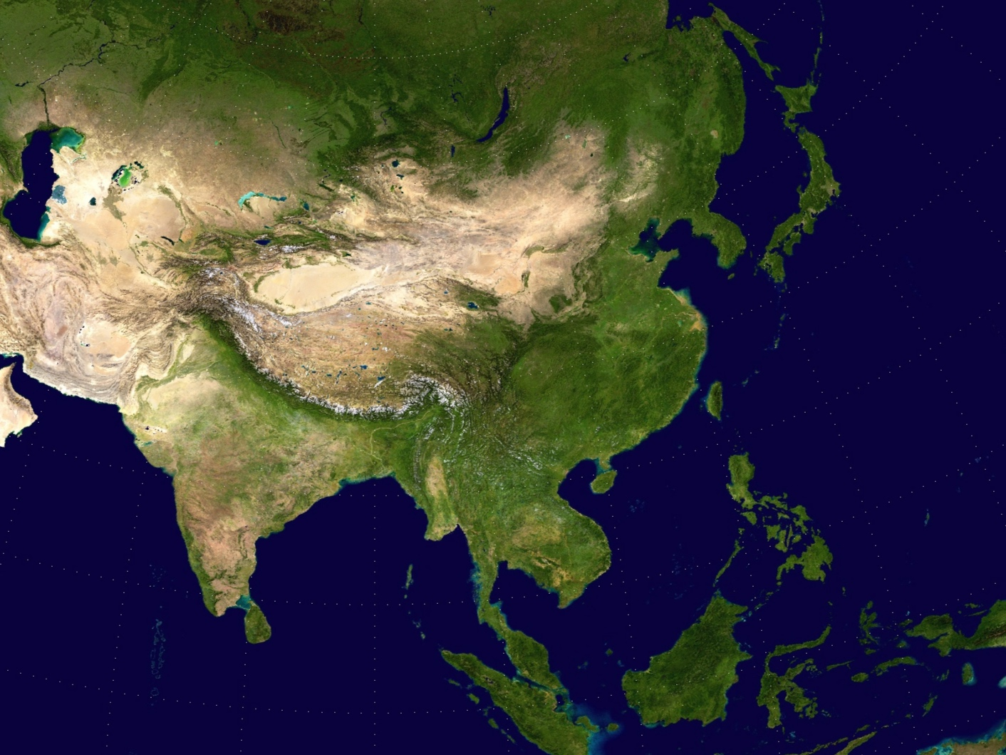 SOUTHEAST ASIA - Growth of Small GroupsDeepening Faith of ConvertsProvision of Teammates