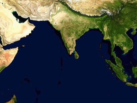 SOUTH ASIA - Church Planting EffortsCompletion of EducationAdoption of a Daughter