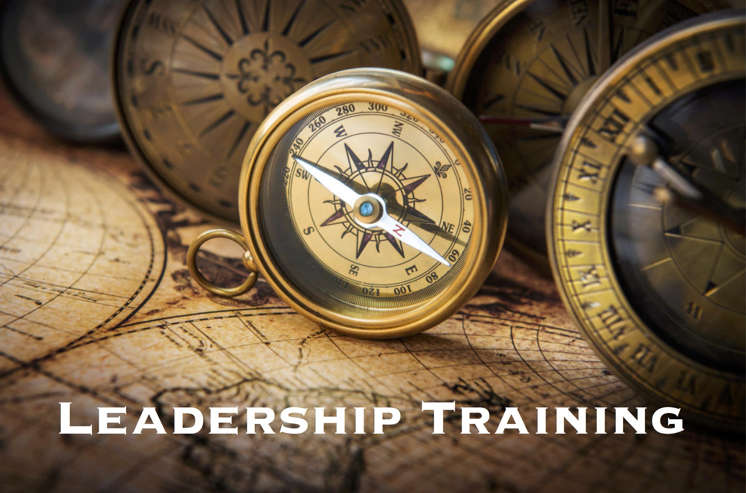 SS_MEME_LeadershipTraining.png