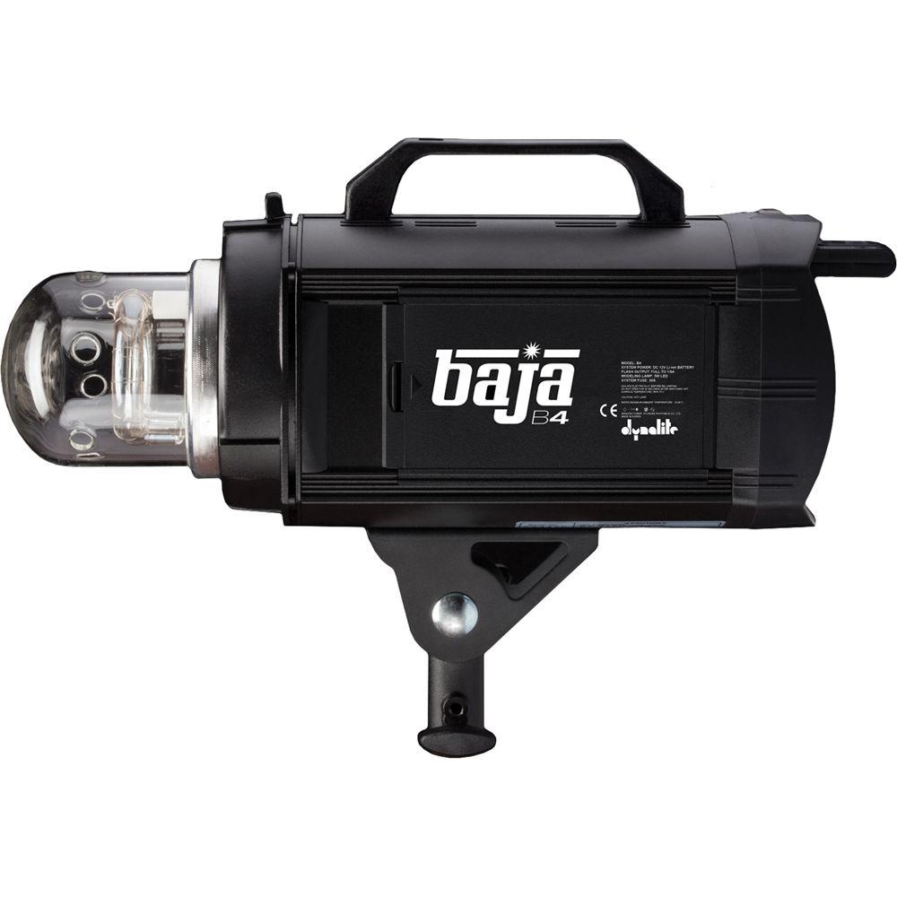 dynalite_b4_400_baja_b4_battery_powered_monolight_1084510.jpg