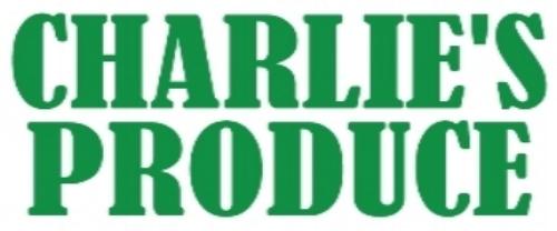CharliesProduce_GreenTextStacked-Small-1.jpg