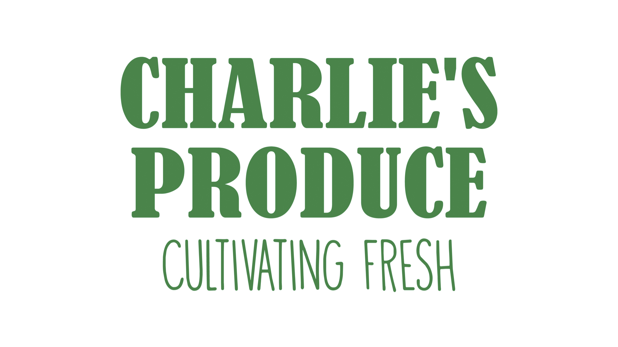 charlies produce new logo.jpg