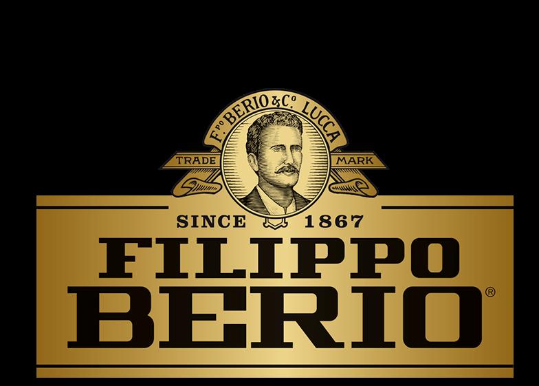 filippo_berio copy 2.png