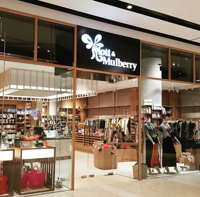 MOTT AND MULBERRY MAROOCHYDORE.JPG