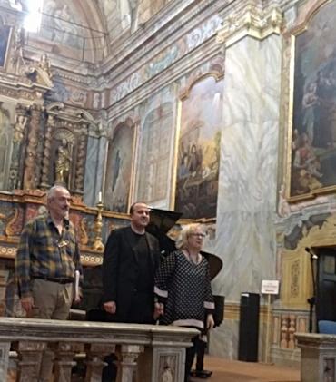 Guido_Lorenzo_Anne_Chiesa di San Giuseppe_Alba.jpg