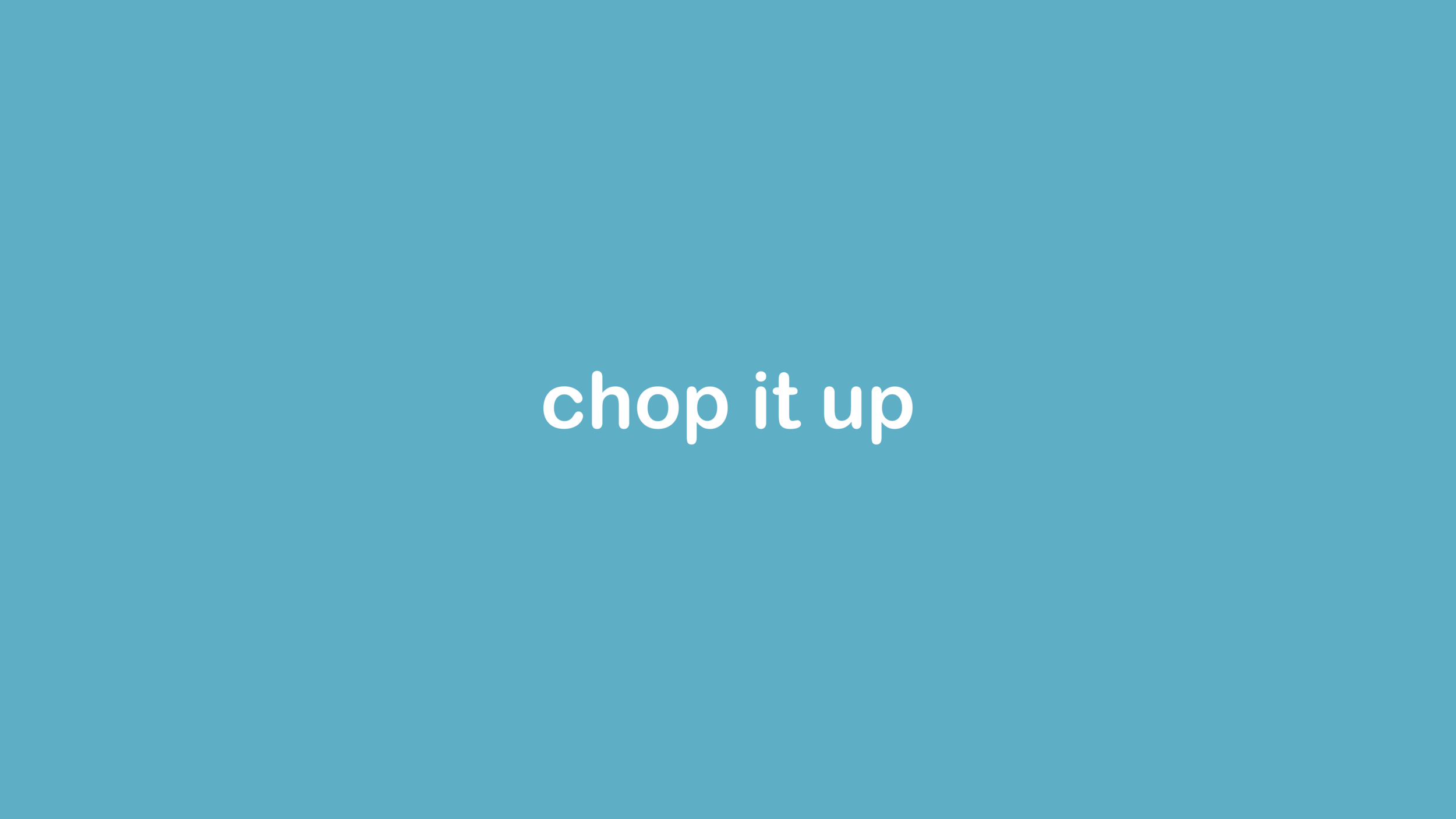 chop it up solo banner.PNG