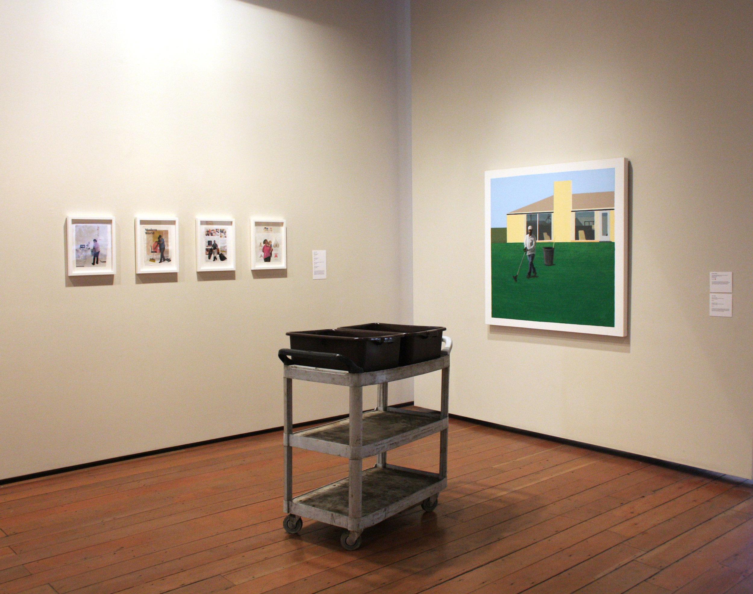 gallery2-3.jpg