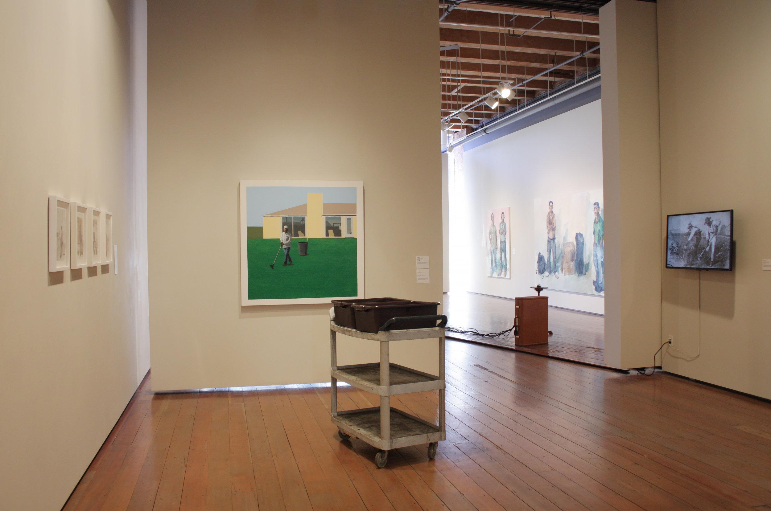 gallery2-1.jpg