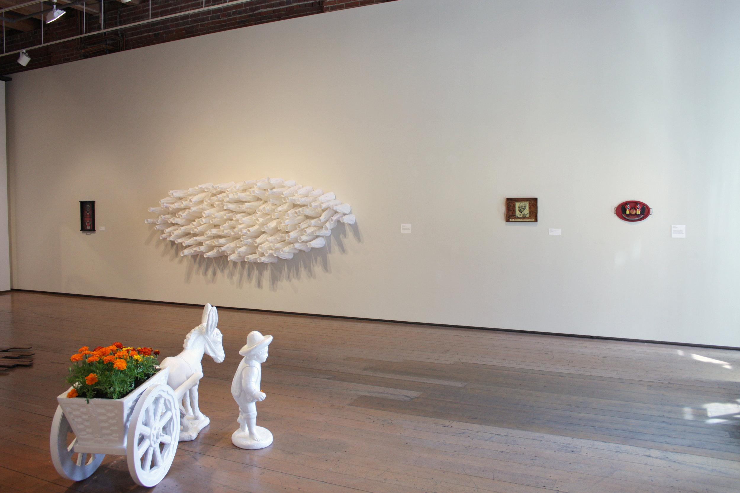 gallery1-4.jpg