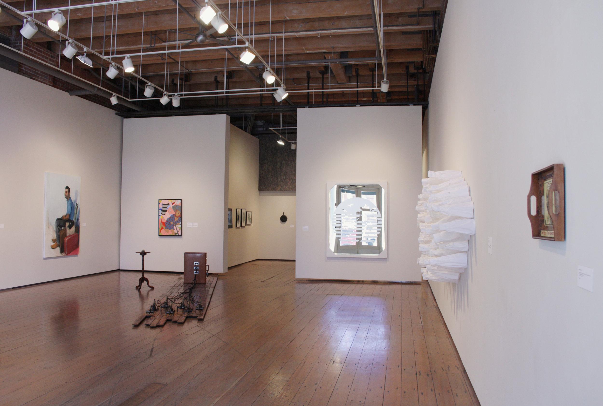 gallery1-3.jpg